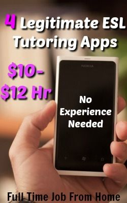 Online Teaching Jobs From Home Previous     Playback Stop Play     Next