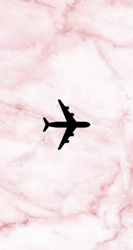 Best travel fondos instagram 29+ Ideas