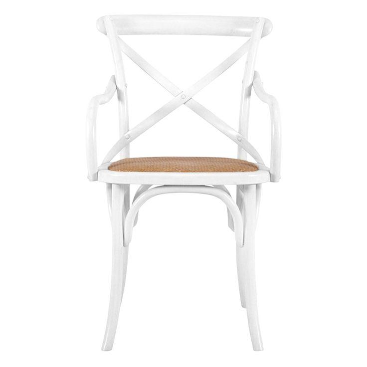 mudo concept chair
