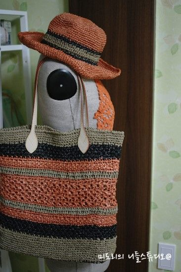 sunny summerbag - 나나겐죠 : 네이버 블로그