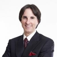 Vibrant Powerful Moms with Debbie Pokornik - Helping Everyday Women Create Extraordinary Lives!: Align With Your Highest Values & Create an Extraordinary Life with Dr. John Demartini   | Inthis Vibrant, Powerful Moms episode, my guest, Dr. John Demartini, highlights what you most need to know about your values so that you can build strong relationships, avoid sinking your energy into things that ...