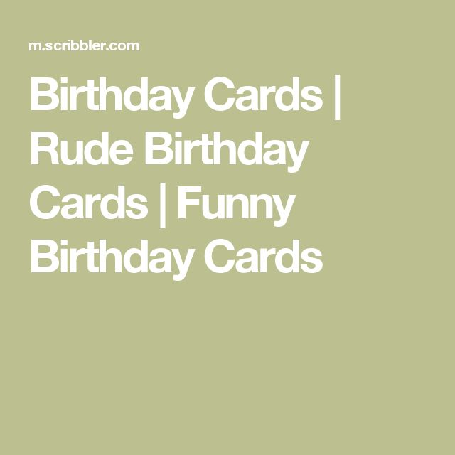 Ideas about funny birthday wishes on pinterest