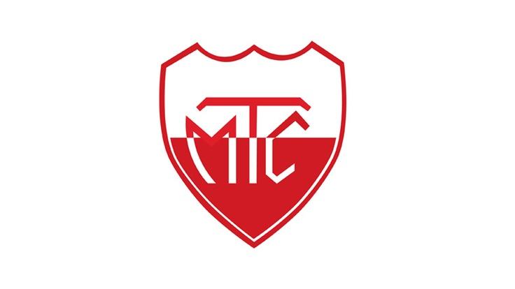 Mausica Teachers' College Alumni Vectorized