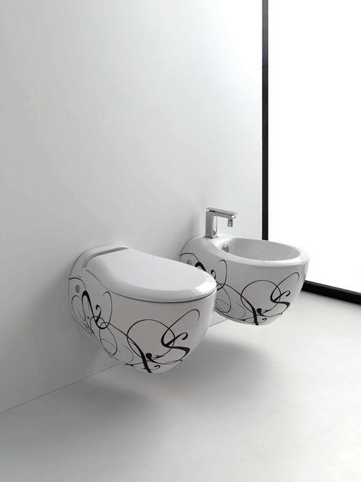 Санфаянс ArtCeram: Blend #hogart_art #interiordesign #design #apartment  #house #bathroom #furniture #ArtCeram #shower #sink #bathroomfurniture #batu2026