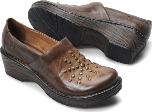 Surina Womens Shoe
