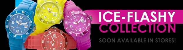 Ice-Watch - Official Website of the watch brand