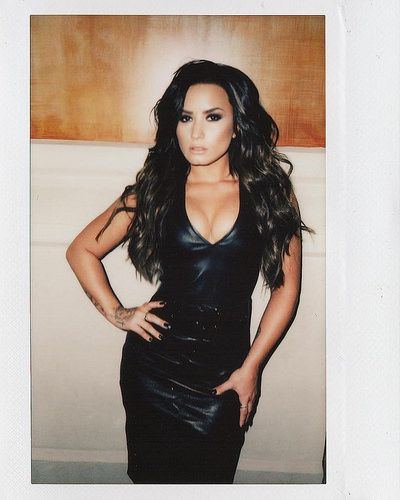 1001 najboljših slik Demi Lovato na Pinterestu Demi Lovato-9921