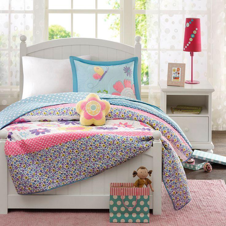 Daisy Bedroom Ideas 3 New Decorating Ideas