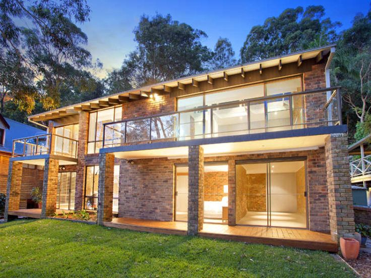 View the Balcony-Verandah photo collection on Home Ideas