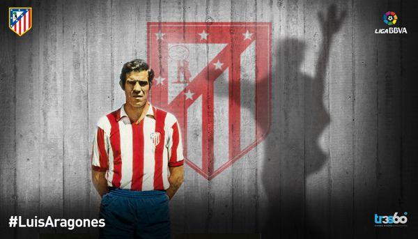 Sombras de súper Héroes by Toni Rico Flores, via Behance