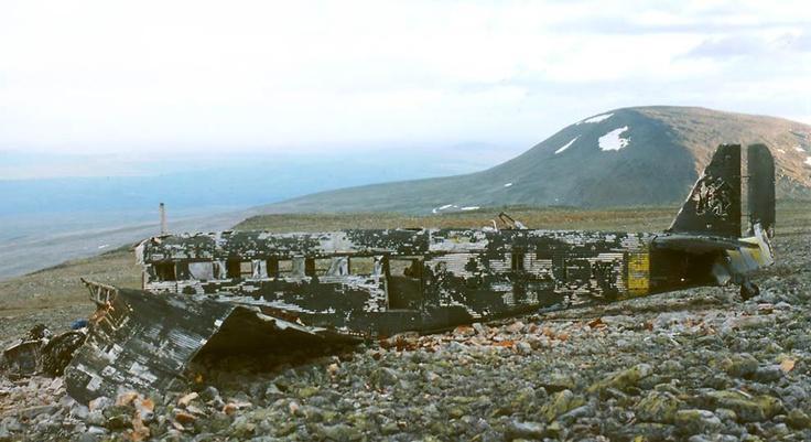 junkers ju 52 abandoned wrecked aeroplanes pinterest. Black Bedroom Furniture Sets. Home Design Ideas