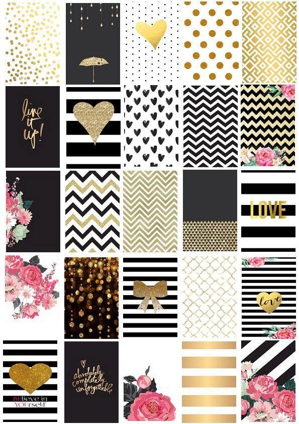 best 20 personnaliser son agenda ideas on pinterest cahier dessin calendrier agenda and. Black Bedroom Furniture Sets. Home Design Ideas
