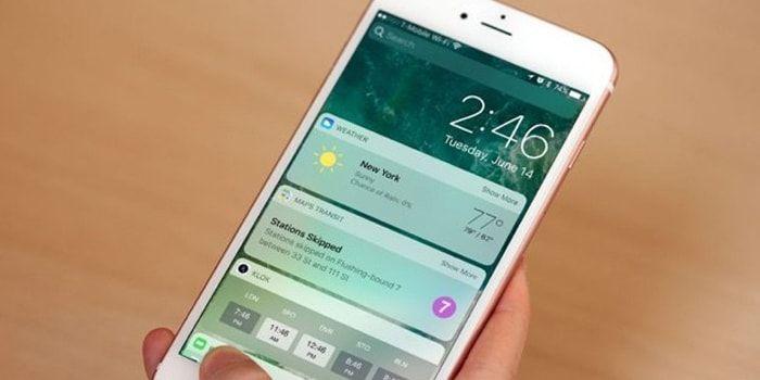 Cómo configurar elevar para activar en iPhone para desbloquearlo en iOS 10 http://iphonedigital.es/elevar-para-activar-desbloquear-iphone-ipad-cogerlo-ios-10/ #iphone