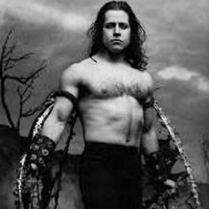 Glenn Danzig Covers Black Sabbath, Elvis Presley and More on New Album