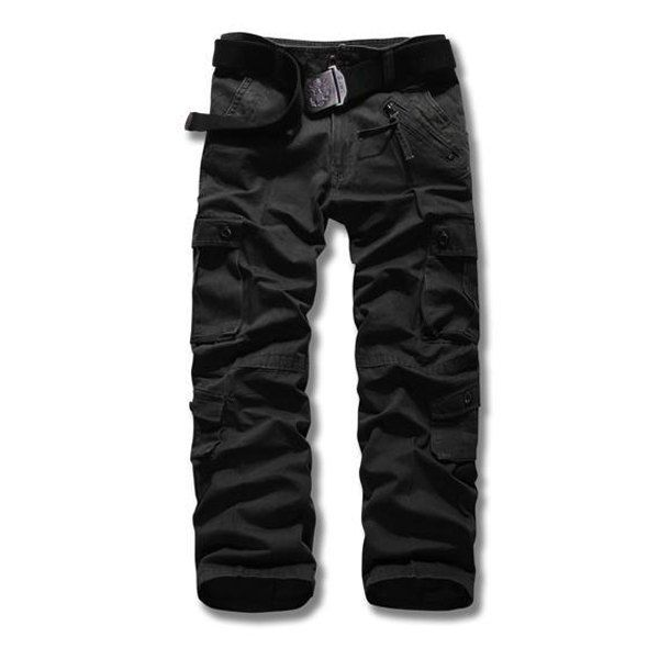 1000  ideas about Men's Cargo Pants on Pinterest | Men's ...