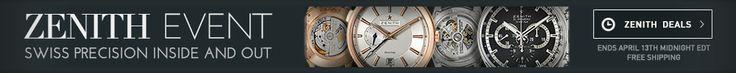 Shop Breitling Watches   Ashford.com ...repinned für Gewinner!  - jetzt gratis Erfolgsratgeber sichern www.ratsucher.de