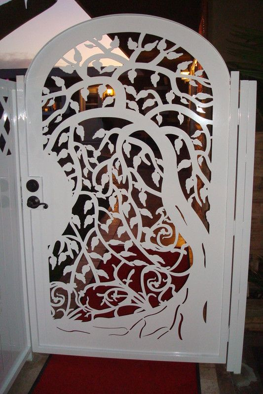 125 Best New Design Rough Iron Work Images On Pinterest