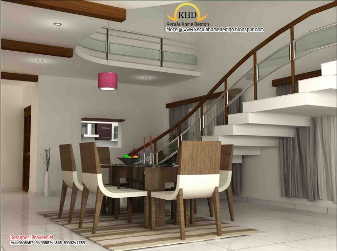 Small Home Design Plans And Ideas For Indian Interior