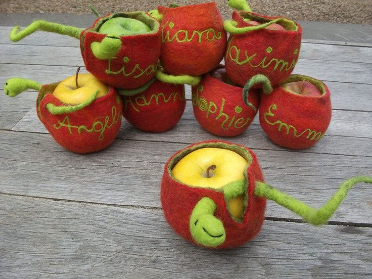 die besten 25 zum schulanfang ideen auf pinterest. Black Bedroom Furniture Sets. Home Design Ideas