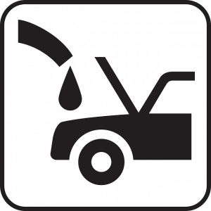 Oil Change Services in El Monte...
