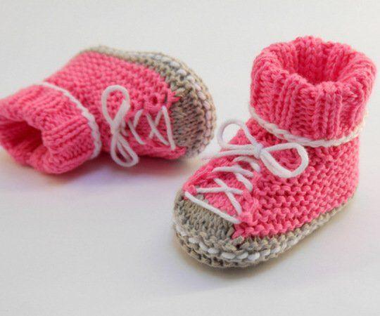 42 besten babyschuhe Bilder auf Pinterest | Baby geschenke ...