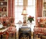 Country French Decorating Ideas: French Perfect
