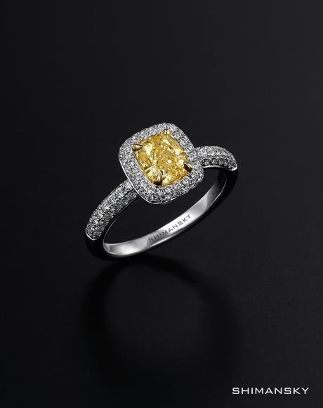 17 Best images about Rings of Beuty on Pinterest