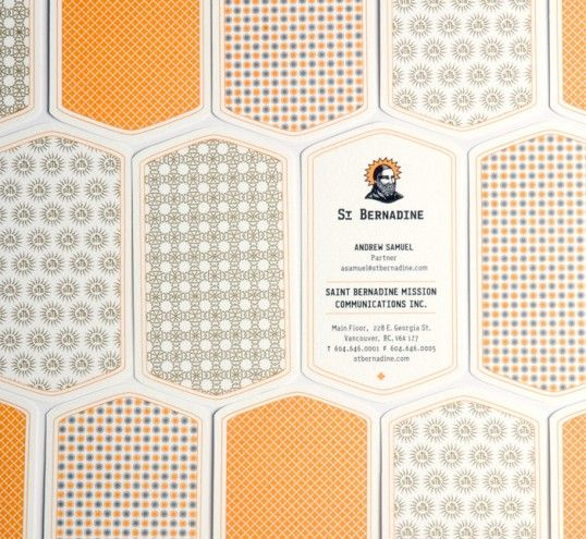 St. Bernadine stationeryBeautiful Business, Colors Design, Bernadin Mission, Graphics Design, Cars Accessories, Mission Communication, Mixed Pattern, Business Cards Design, Stationery Design