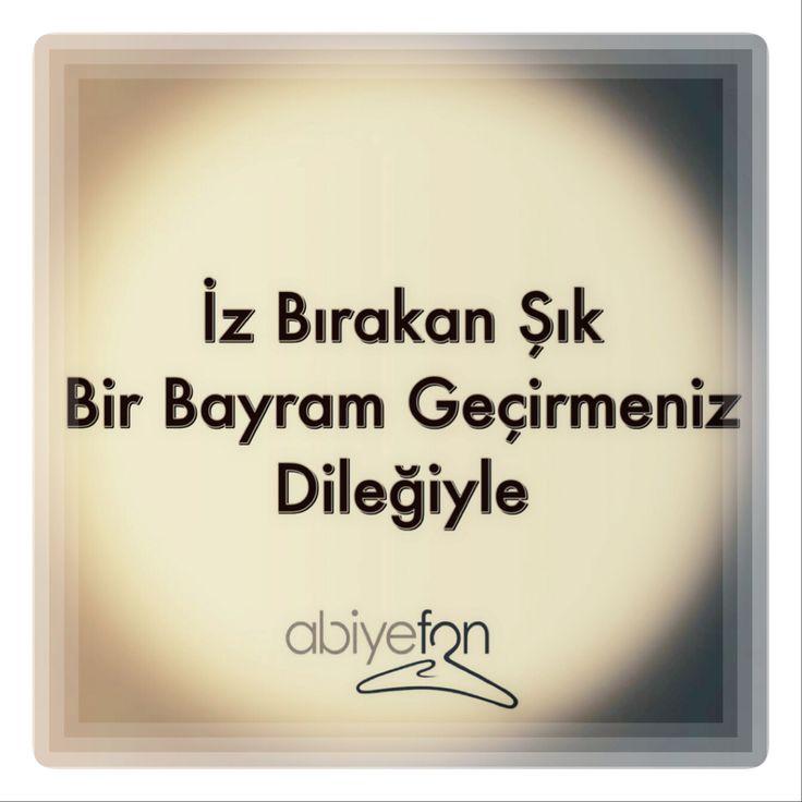 www.abiyefon.com