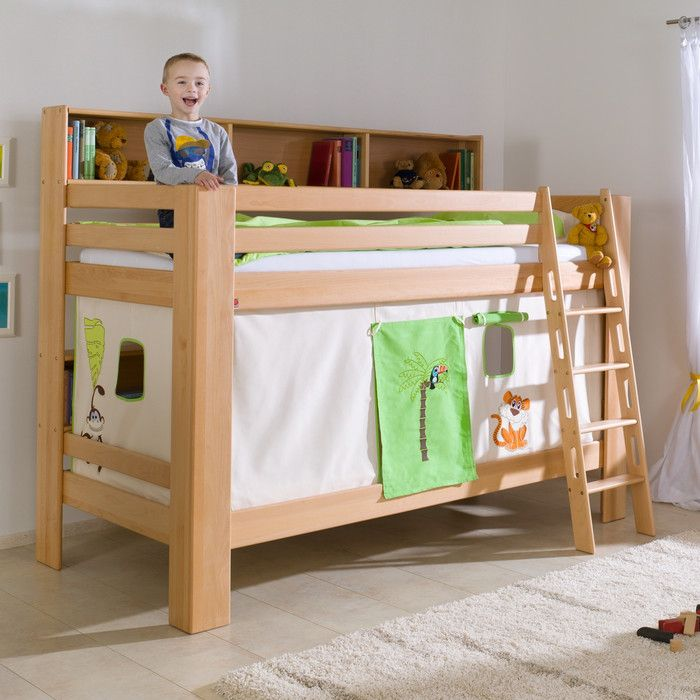 ber ideen zu vorhang kinderzimmer auf pinterest kinderzimmer vorh nge und graue vorh nge. Black Bedroom Furniture Sets. Home Design Ideas