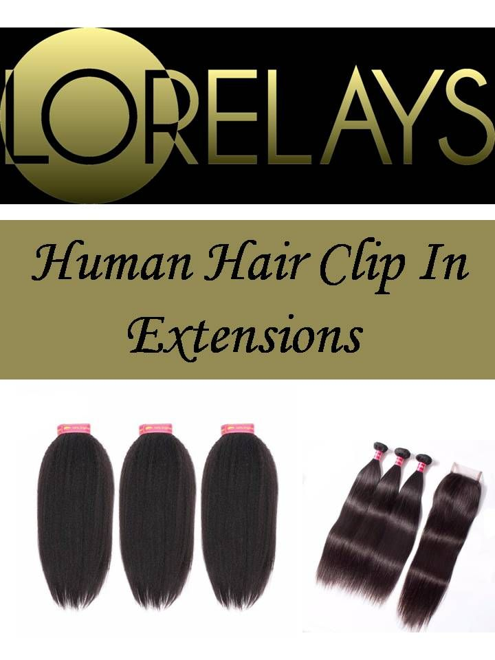Best 25 extension online ideas on pinterest curly human hair buy hair extensions online human hair clip in extensions blonde brazilian hair pmusecretfo Choice Image