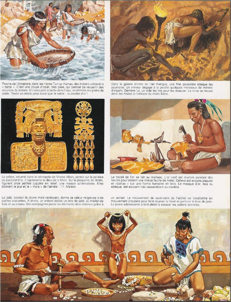 "the culture of the aztecs and the fall of the aztec empire Aztec, self name culhua-mexica, nahuatl-speaking people who in the 15th and early 16th centuries ruled a large empire in what is now central and southern mexico the aztecs are so called from aztlán (""white land""), an allusion to their origins, probably in northern mexico."