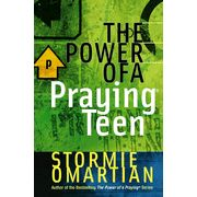 I Love this book.  Absolutely Great book for tweens/teens