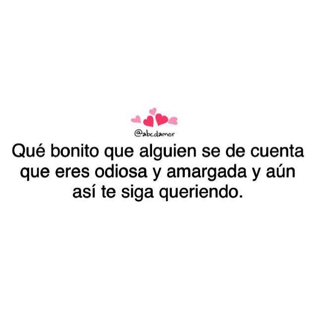 Follow me  @Abcdamor @sonvestidos  #frases #quote #love #romance #parejas #reflexiones #enamorados #inlove