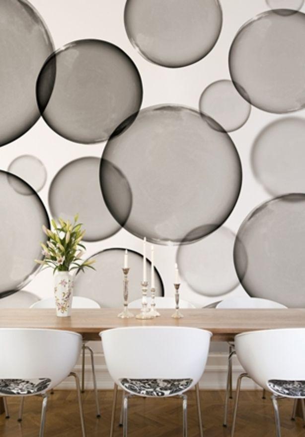 Behang Keuken Vtwonen : Meer dan 1000 afbeeldingen over Behang idee keuken op Pinterest