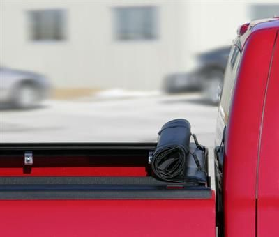 Access Cover Access Increased Capacity Soft Roll Up Tonneau Cover 11029 Tonneau Cover. Price: $390.24; Shipping: Calculated at checkout.
