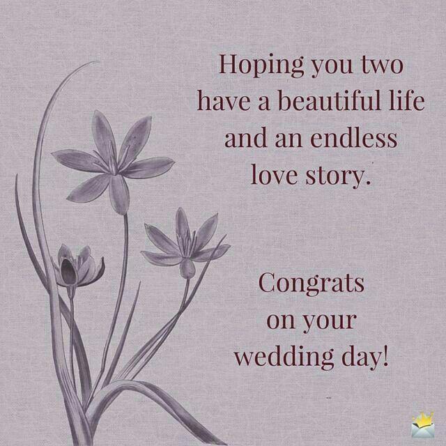 Pin Von Vanessa Von Auf Wedding Hochzeitskarte Zitate