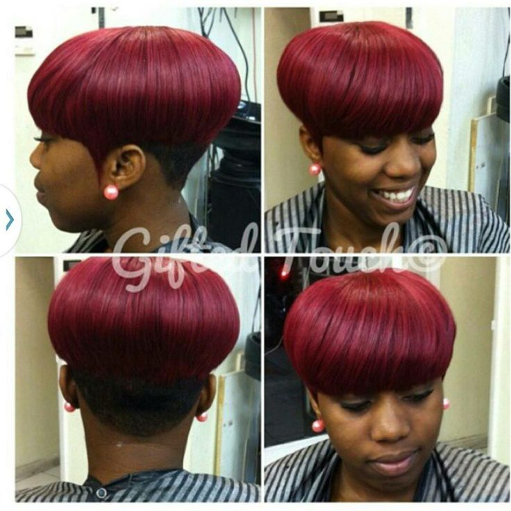 27 Piece Hairstyles For Black People 81 Best 27 Piece Hairstyles Images On Pinterest  Hair Dos 27 Piece