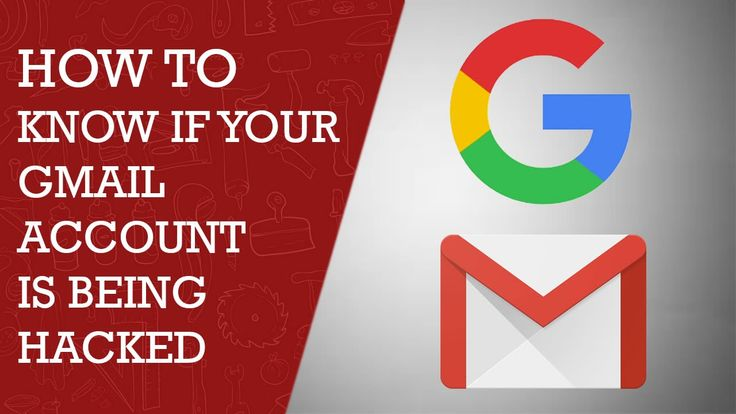 How to Find out if Your Gmail Has Been Hacked | Gmail Tips 2015