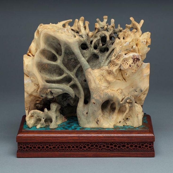 Best wood mark henry doolittle images on pinterest
