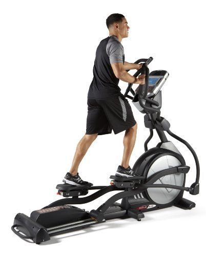 Special Offers  Sole Fitness E35 Elliptical Machine