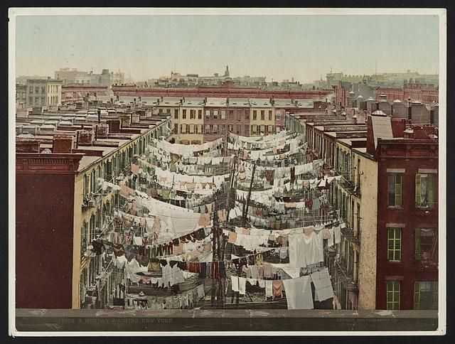 40 best east harlem research images on pinterest new york city title a monday washing new york date createdpublished c1900 solutioingenieria Image collections