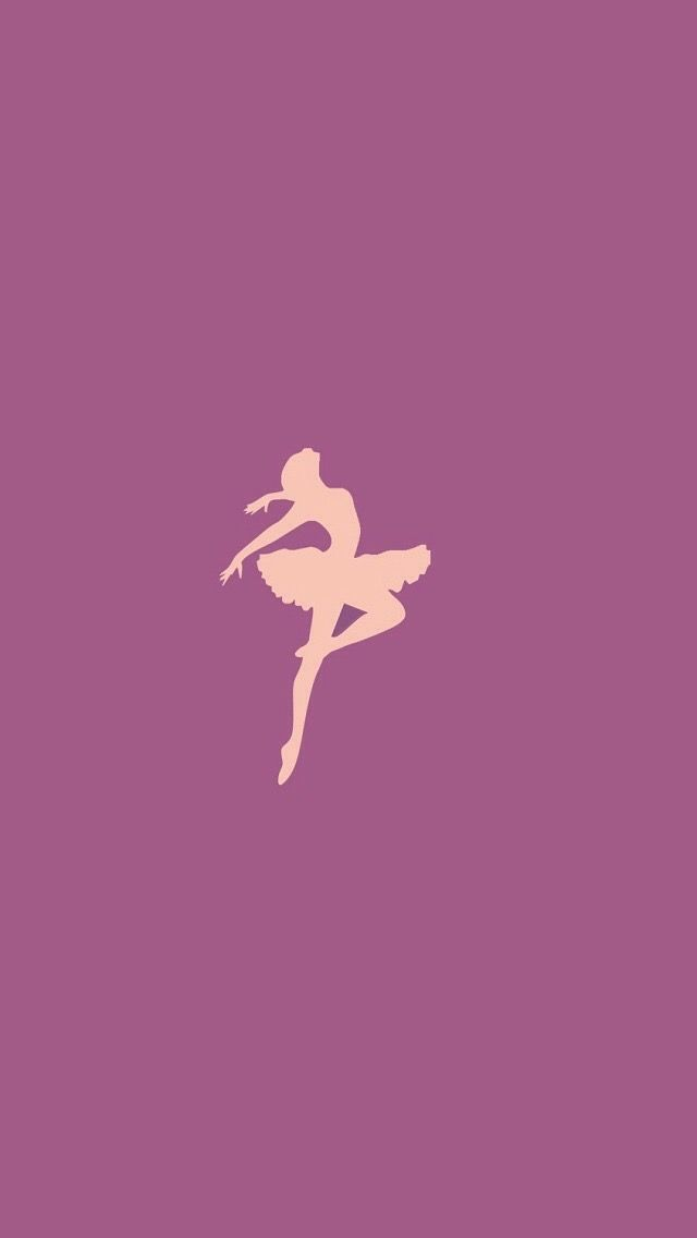 Pin By Chloe On Backgrounds Dance Wallpaper Ballet Wallpaper Ballerina Wallpaper