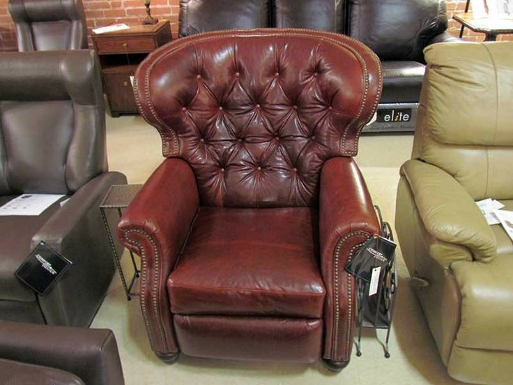 1000 Images About Great Room On Pinterest Recliners