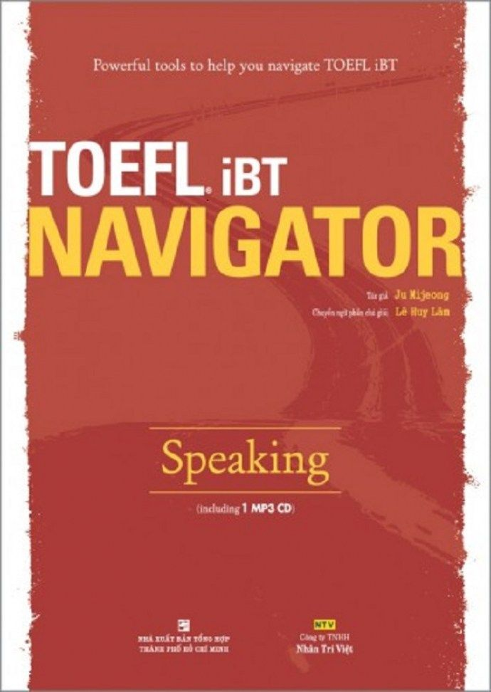 free download toefl composition book
