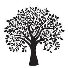 Image result for tree clipart