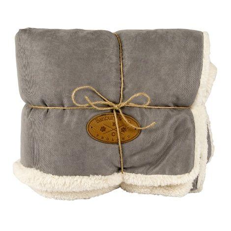 Comfort Dog Blanket