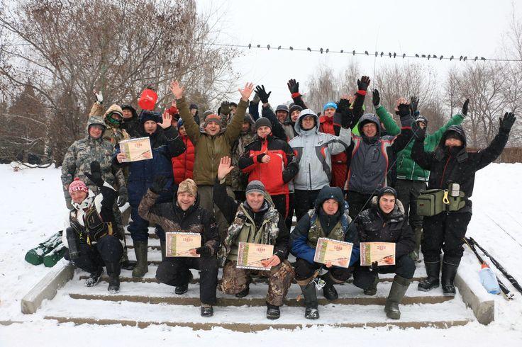 Нордические Рождественские Игры. | Блог Nordicstage | Nordicstage