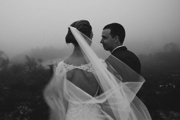 Allview Escape Blackheath Wedding 38 Mountain Wedding Photographer Wedding Photography And Videography Wedding