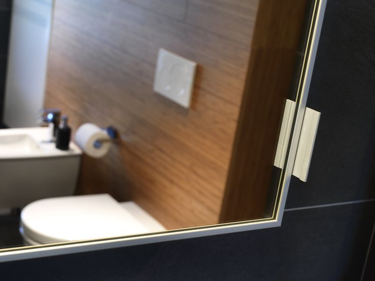 Bathroom Mirrors Zimbabwe 17 best images about inspiring assenti bathroom interior with